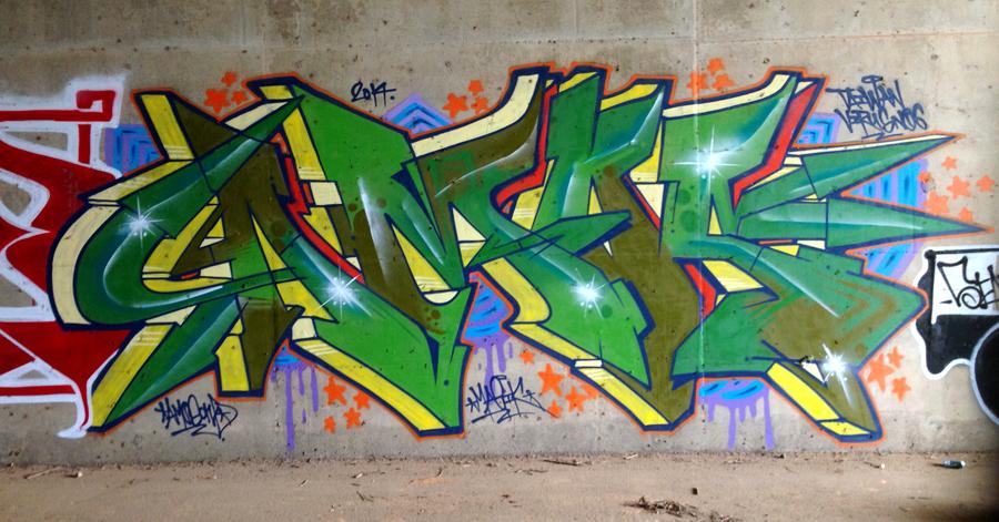 IMG_8622-1